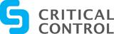 Critical Control Energy Services