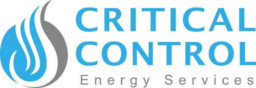 Gas New Logo Medium Size