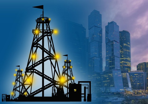Overcome Oil & Gas Measurement Challenges