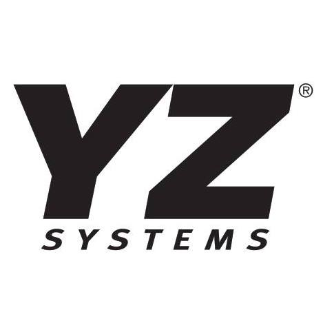 YZ Systems Logo