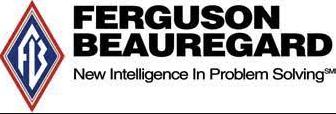 Ferguson Beauregard Logo
